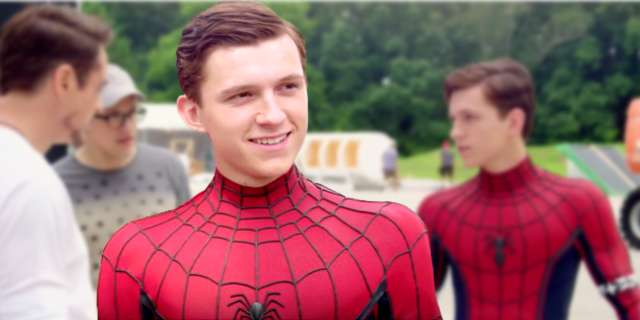 tomholland-spiderman