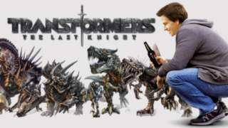 transformers-minidinobots
