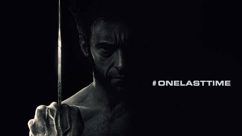 Wolverine 3 Old Man Logan Ending Reboot