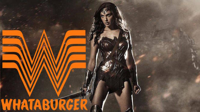 Wonder-Woman-Whataburger