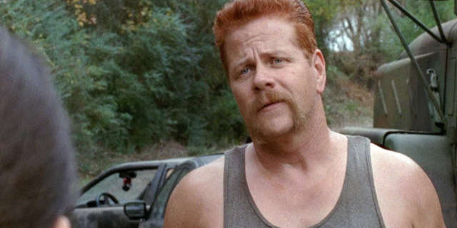 abraham-walking-dead