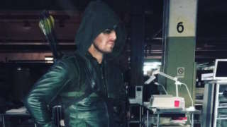 Arrow-Season-1-costume