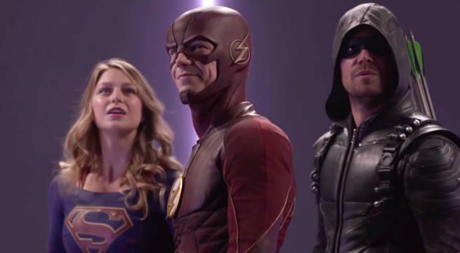 arrow-the-flash-supergirl