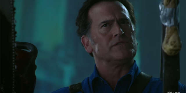 ash-vs-evil-dead-season-2-interview