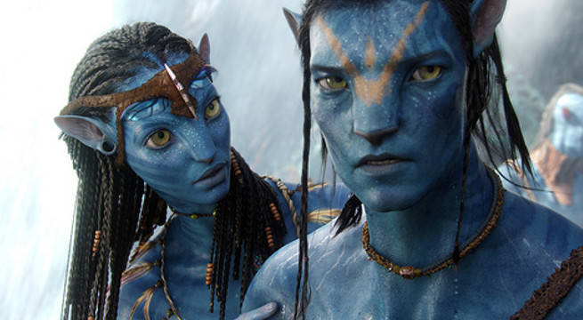 James Cameron Wants 3D Advances And Higher Frame Rates For Avatar Sequels