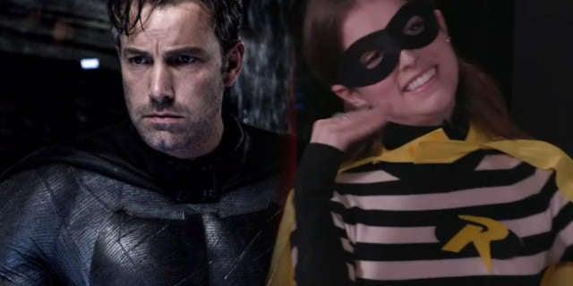 Batman Anna Kendrick 2