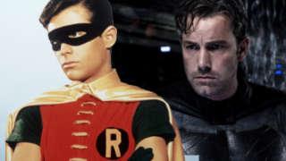 batman-burt-ward-robin