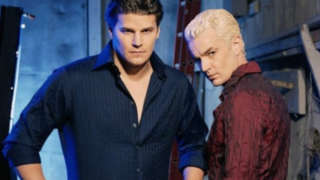 buffy-spike-angel
