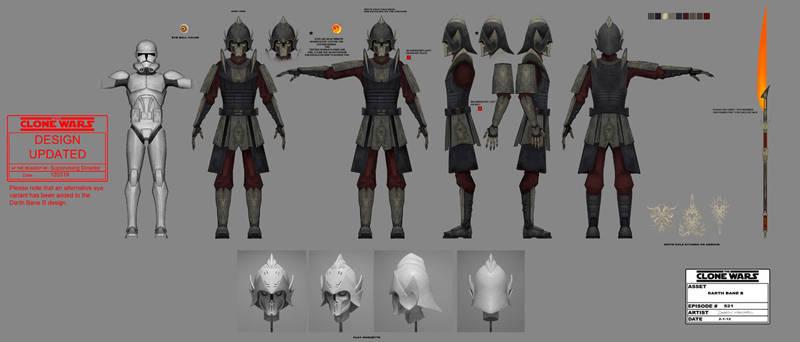 darth-bane-clone-wars