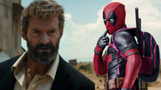 deadpool-logan