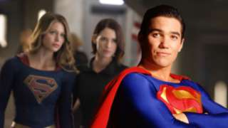 deancain-supergirl