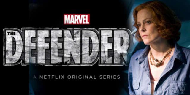 defendersheader