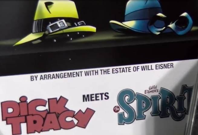 Dick-Tracy-The-Spirit