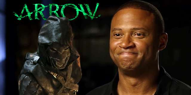 diggle-arrow-season5