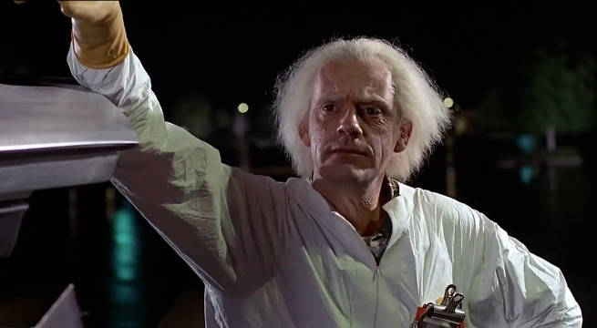 doc-brown-back-to-the-future