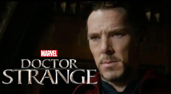 Doctor Strange Mistake Reveals Hidden Threats To Sanctum Sanctorum