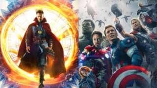 doctor-strange-avengers-infinity-war-201718