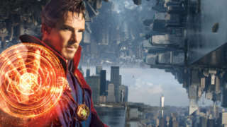 doctor-strange-imax-footage-review
