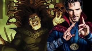 doctor-strange-nightmare