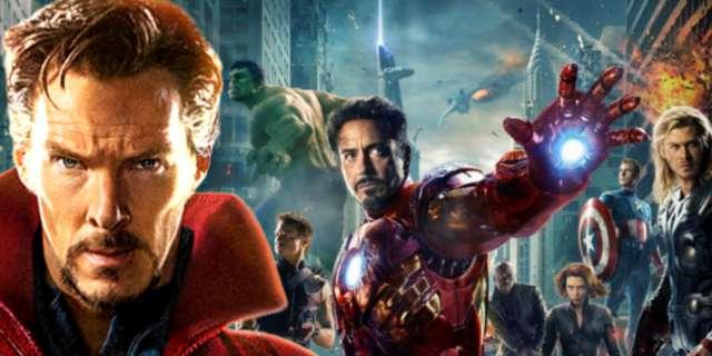 doctorstrange-avengers