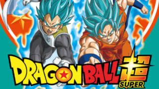 dragon-ball-super