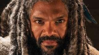 Ezekiel-WalkingDead