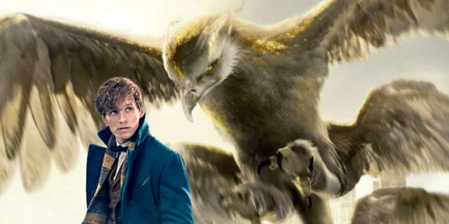 fantasticbeasts-thunderbird