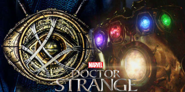 gauntlet-eyeofagamotto-doctor-strange-infinity-stone-201672-203632