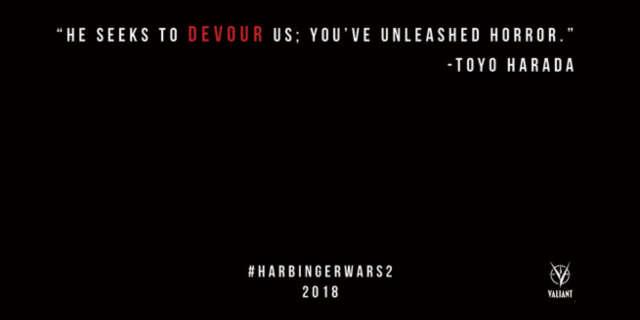 harbinger-wars-2-teaser-header