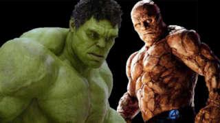hulk-thing