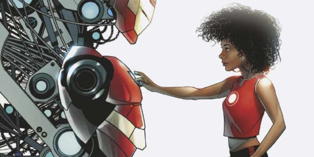 Invincible Iron Man 1 jpg