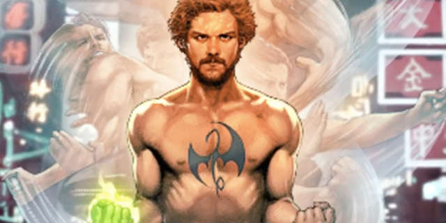 iron-fist-header
