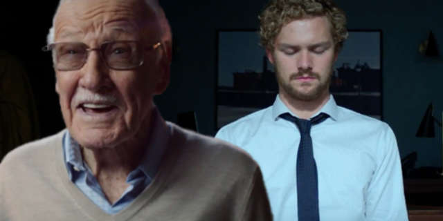 iron-fist-stan-lee-finn-jones