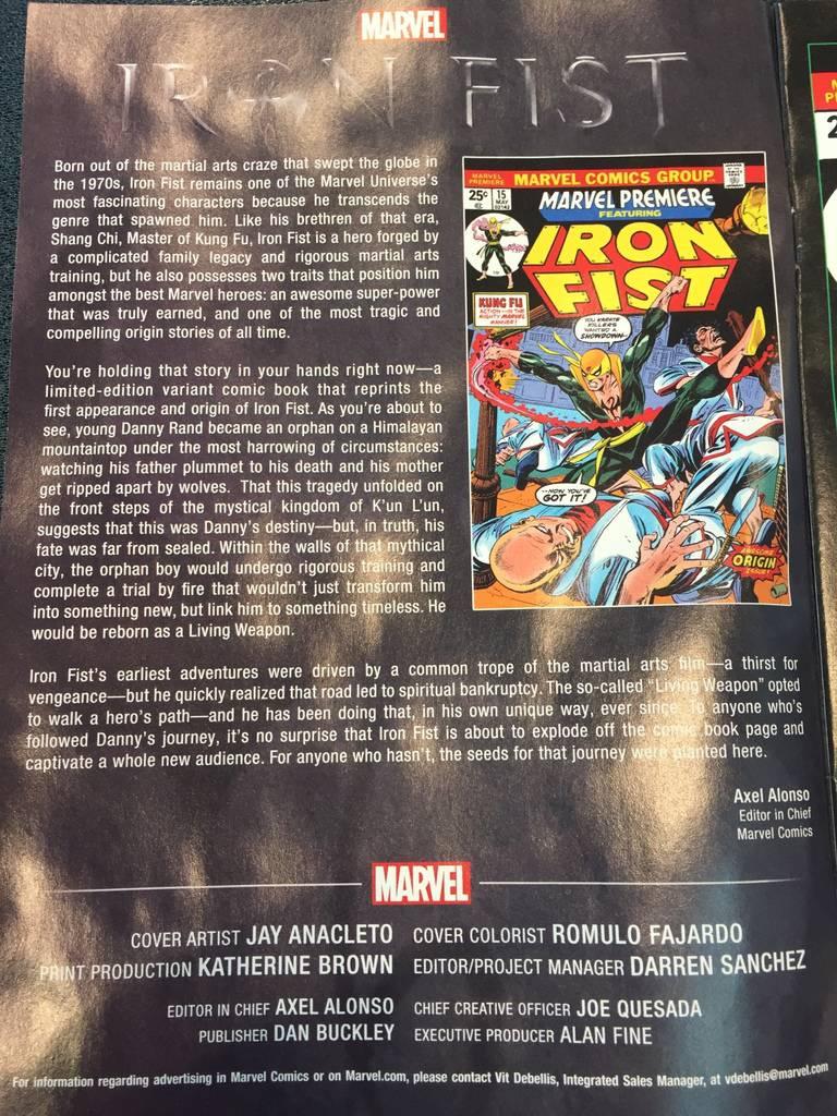 iron-fist3-203893.jpg