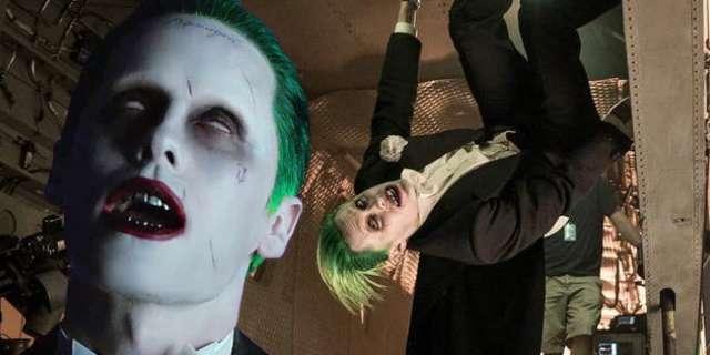 joker-suicidesquad-bts