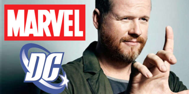 joss-whedon-marvel-dc