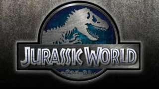jurassic-world-145406