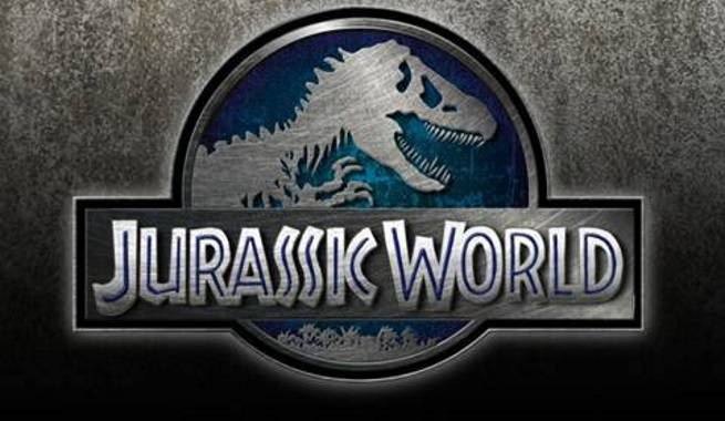 Jurassic World 2 First Photo Released