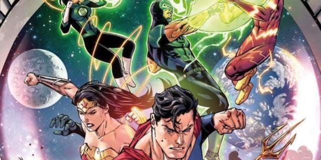 justice-league-7