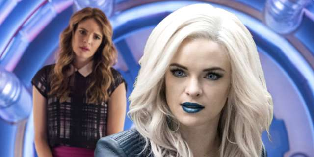 killerfrost-flash