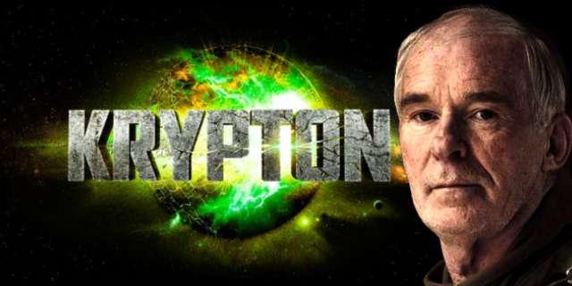 krypton-syfy-cast