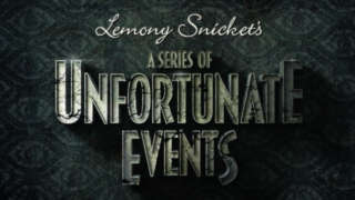 lemony-snicket-serires-unfortunate-events