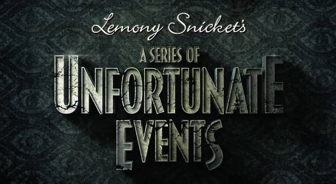 A Series Of Unfortunate Events Renewed For A Third Season On Netflix