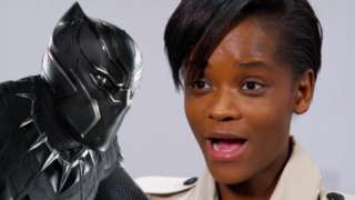 LetitiaWright-blackpanther