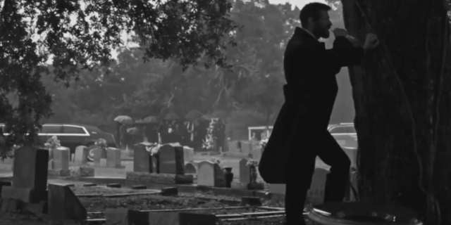 Logan Movie Cinematic Influences James Mangold