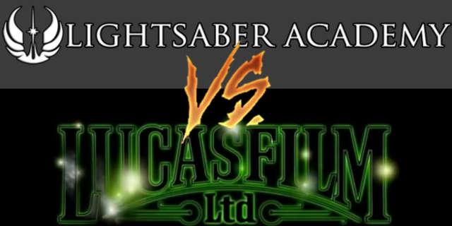 lucasfilm-lightsaber