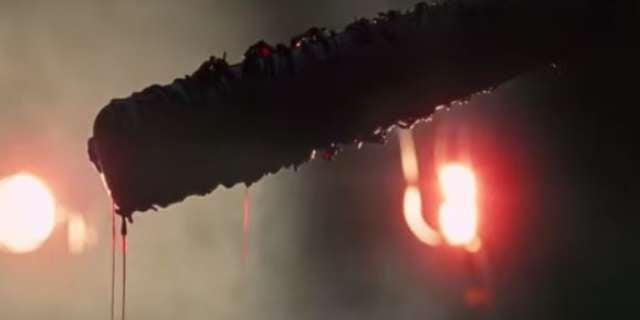 Luille-The-Walking-Dead-season-7-Comic-Con-Trailer