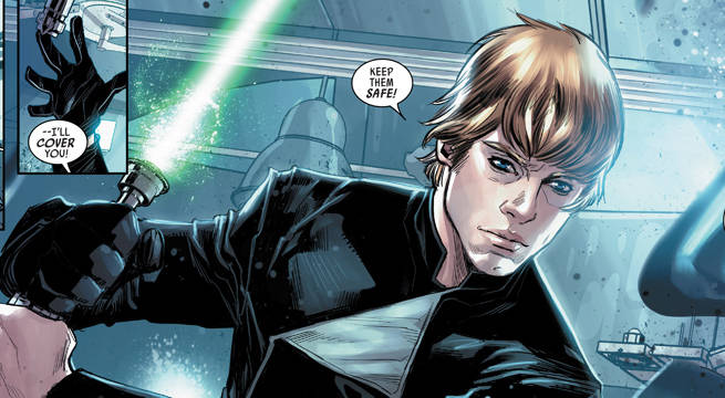 luke-skywalker-new-republic