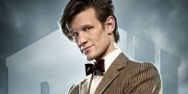 matt-smith-doctor-who