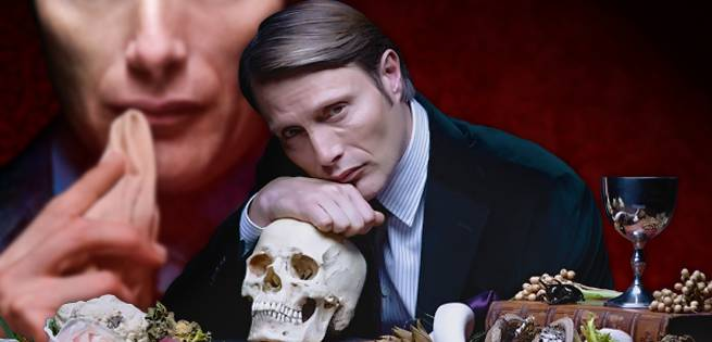 Bryan Fuller Explains How Hannibal Could Return For Season 4
